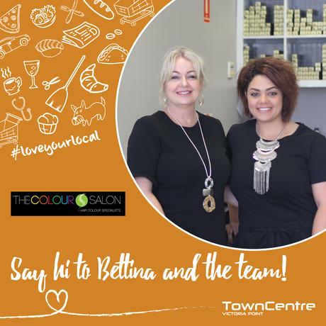 Main tcvp   btm   meet the retailers   the colour salon