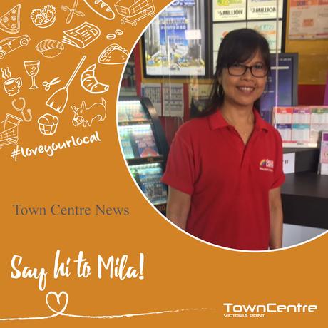 Main tcvp   btm   meet the retailers   town centre news mila