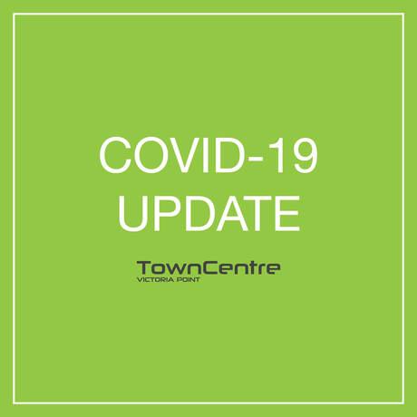 Main btm   covid 19 generic tile 2021   tcvp v2