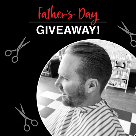 Main tcvp   btm   fathers day giveaway
