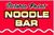 Admin noodle bar