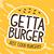 Admin tcvp   btm   getta burger logo 50x50px